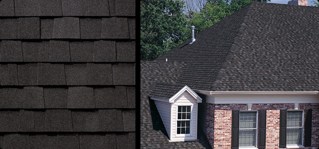 Better Than Lifetime Shingles Stubbs Roofing Company Of
