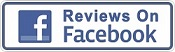facebook-review2