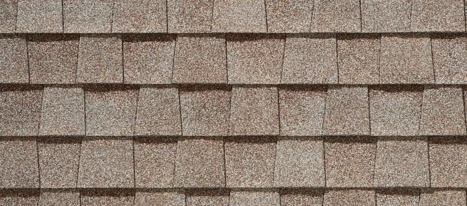 certainteed landmark - stubbs roofing tallahassee
