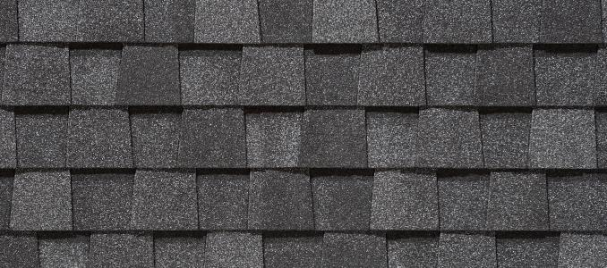 Certainteed Landmark Stubbs Roofing Tallahassee