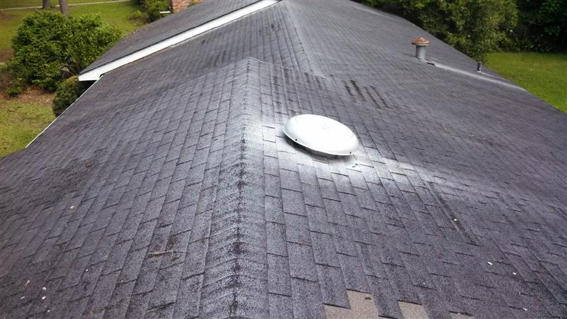 1006 ivanhoe road stubbs roofing tallahassee for Off ridge vents