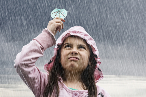 http://www.dreamstime.com/stock-photo-girl-rain-image16835690