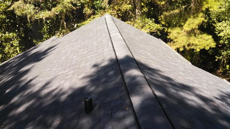 Sdfgsdfg Stubbs Roofing Tallahassee