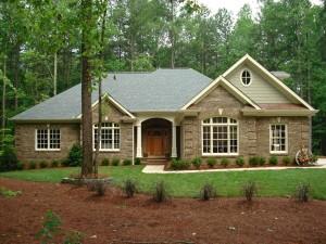 Basic-Roof