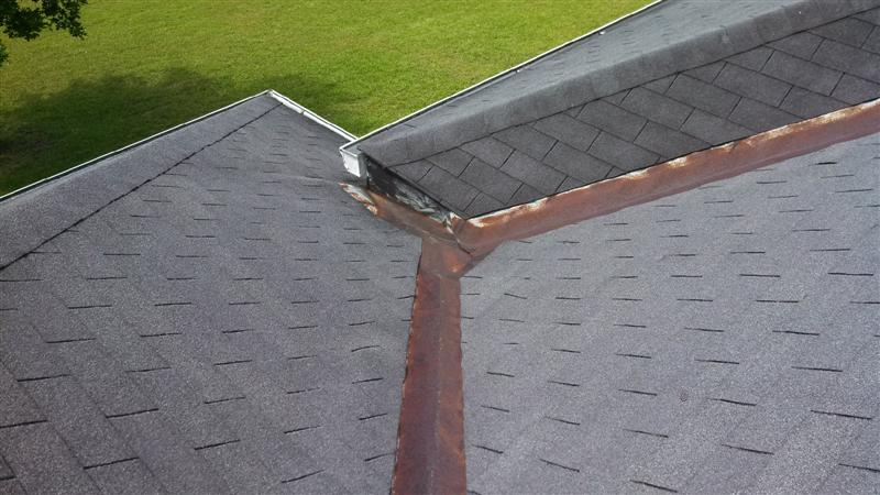 Stubbs Roofing Contractor