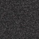 Miore Black
