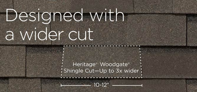 03-heritage-woodgate---designed-with-a-wider-cut