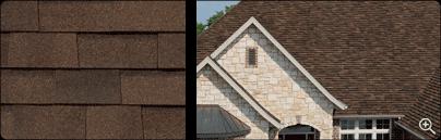 Heritage Woodgate Stubbs Roofing Tallahassee