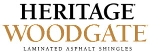 heritage-woodgate-logo-stacked