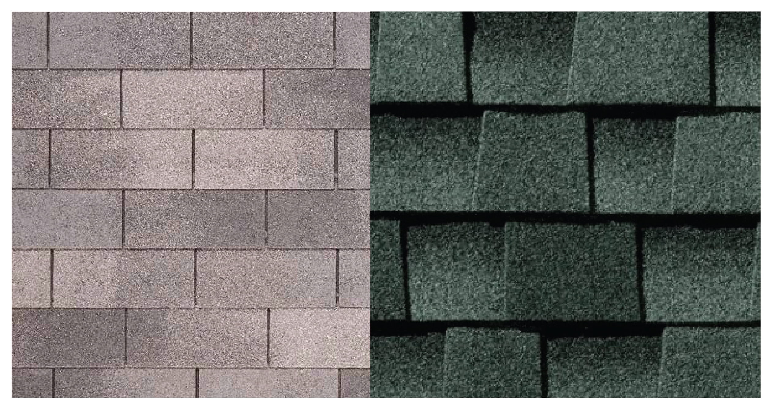 3 Tab Shingles 3 Tab White Shingle Roof Shingles Linkedlifescom