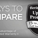 02---it-pays-to-compare---discover-the-advantage-of-tamko's-limited-warranty