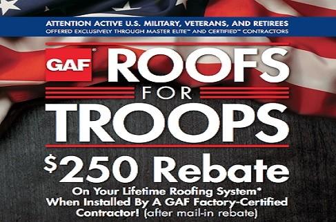 roof_troops22