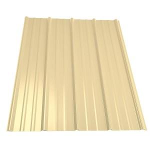 metal-sales-metal-roofing-2313463-64_1000