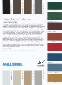 metal_colors
