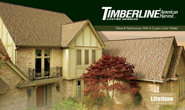 Timberline-American-Harvest-Shingle